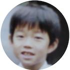 著者の顔画像